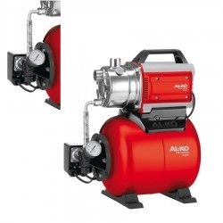 AL-KO hydrofor 810W HW 3300 INOX