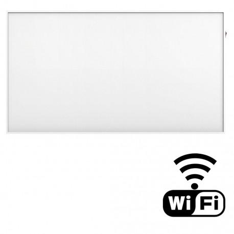 NEO TOOLS Panel grzewczy na podczerwień 720W, WIFI
