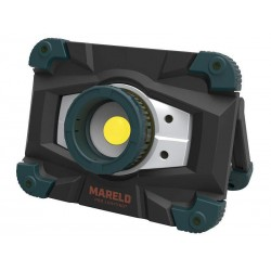 MARELD Lampa robocza Flash 1500 RE ZOOM