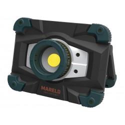 MARELD Lampa robocza Flash 1500 RE ZOOM