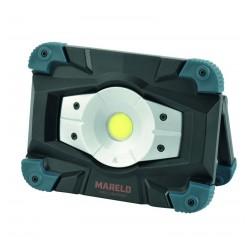 MARELD Lampa robocza Flash 2800 RE