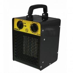 DEDRA Nagrzewnica elektryczna 3000W  DED9931C1