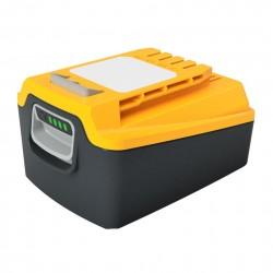 STIGA Akumulator E 24 4.0 Ah
