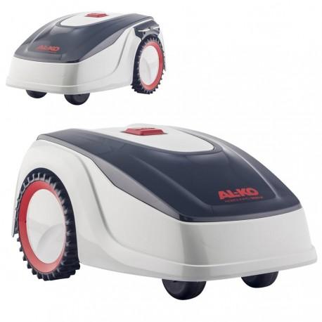 AL-KO Robot koszący Robolinho 300 E