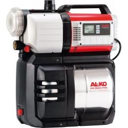 Hydrofor AL-KO HW 5000 FMS Premium