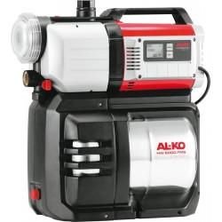 Hydrofor AL-KO HW 6000 FMS Premium