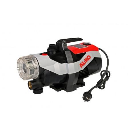 Pompa powierzchniowa AL-KO HWA 3600 Easy