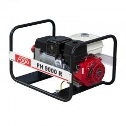 FOGO Agregat prądotwórczy FH 9000 R