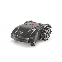 STIGA Robot koszący Autoclip 528 S 2600m2
