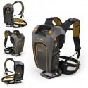 STIGA System plecakowy do baterii SBH 900 AE