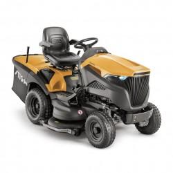 STIGA Traktor ogrodowy Estate Pro 9122 XWSY