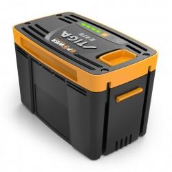 STIGA Akumulator E 475 7.5 Ah