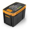 STIGA Akumulator E 450 5.0 Ah