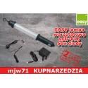 ACAR EASY LAMPA WARSZTATOWA LED-01B