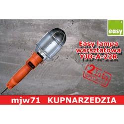 ACAR EASY LAMPA WARSZTATOWA YJD-A-22R