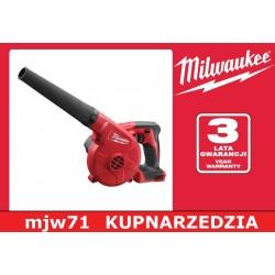 MILWAUKEE DMUCHAWA AKUMULATOROWA M18 BBL