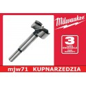 MILWAUKEE SEDNIK 25mm 4932363711