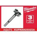 MILWAUKEE SEDNIK 20mm 4932363708