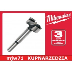 MILWAUKEE SEDNIK 12mm 4932363704