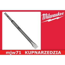 MILWAUKEE DŁUTO SZPICZASTE SDS-PLUS 4932339625