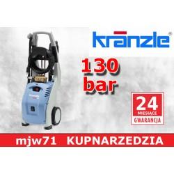 KRANZLE  - Myjka ciśnieniowa K 2175 TS