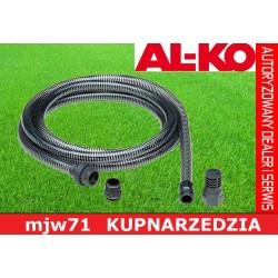 AL-KO - Wąż ssawny 3/4 cala