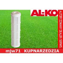 AL-KO - Wkład filtra 250/1 cal , tworzywo