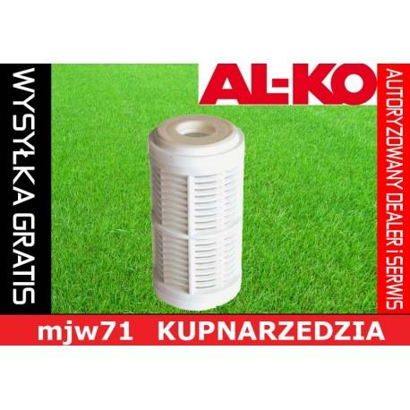 AL-KO - Wkład filtra 100/1 cal , tworzywo