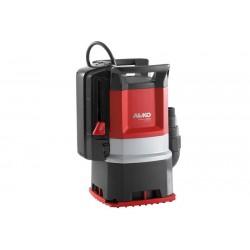 AL-KO - Pompa zanurzeniowa TWIN 14000 Premium