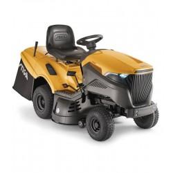 STIGA Traktor ogrodowy Estate 5102 H