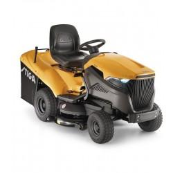 STIGA Traktor ogrodowy Estate 6102 HW