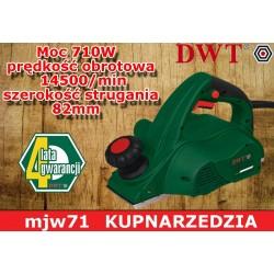 DWT STRUG HB02-82