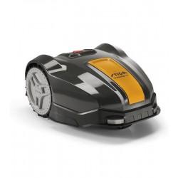STIGA Robot koszący Autoclip M3