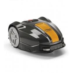 STIGA Robot koszący Autoclip M5