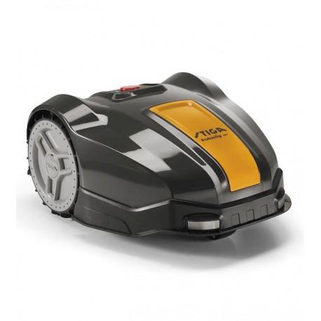STIGA Robot koszący Autoclip M7