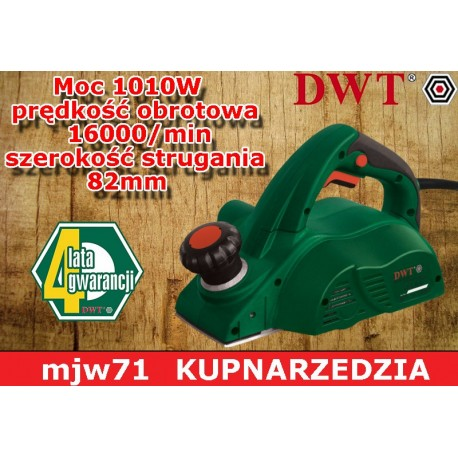 DWT STRUG HB03-82
