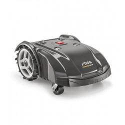 STIGA Robot koszący Autoclip 550 SG