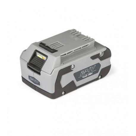 STIGA - Akumulator 24 AE 4Ah