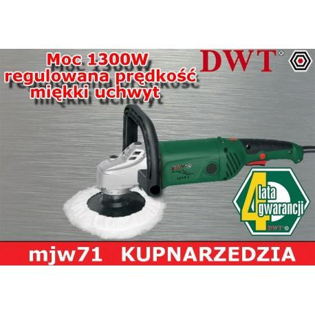 DWT POLERKA OP13-180 TV