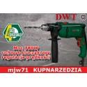 DWT WIERTARKA UDAROWA SBM-780