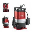 AL-KO - Pompa zanurzeniowa TWIN 11000 Premium