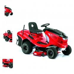 AL-KO Traktor ogrodowy T 13-93.7 HD
