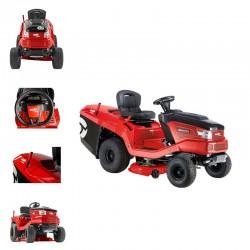 AL-KO Traktor ogrodowy T 15-95.6 HD-A