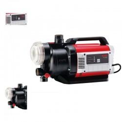 AL-KO - Pompa powierzchniowa Jet 4000 Comfort z filtrem