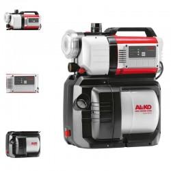 AL-KO - Hydrofor AL-KO HW 4000 FCS Comfort