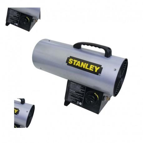 STANLEY - Nagrzewnica gazowa ST 100V GFA