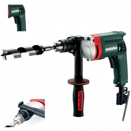 METABO WIERTARKA BE75-16