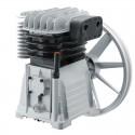ABAC - blok sprężarkowy   B2800B