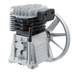 ABAC - blok sprężarkowy B3800B