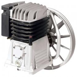 ABAC - blok sprężarkowy B5900B